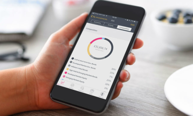 Best Investment Apps in the UK (2019) - Stock Investment Guides